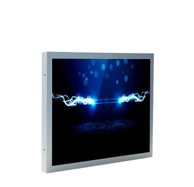 Open Frame Monitors